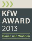 KfW_Award2013